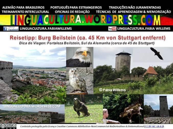 burg_beilstein2