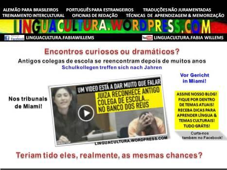 juiza_bandido_excolegas_escola