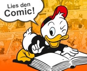 comics_2fee518e51