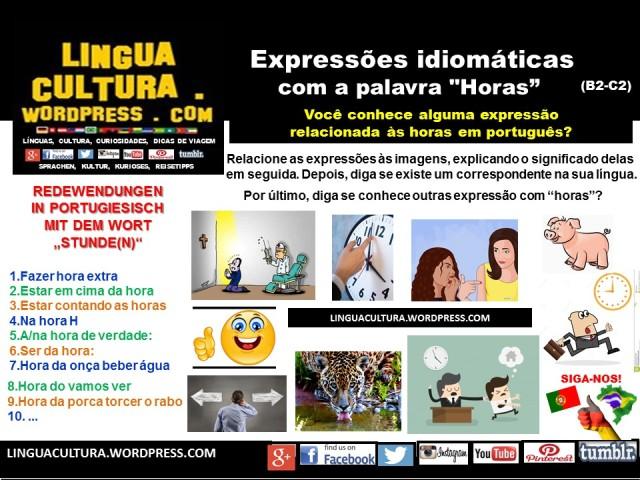 daf_pt_horas_expressoes_pt