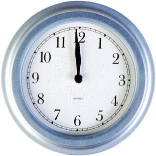 horas12
