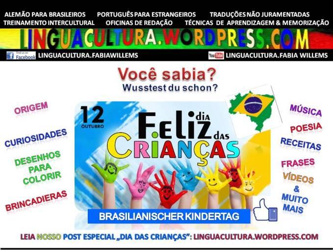 12out_dia_criancas2015