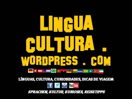 banner_linguacultura1d