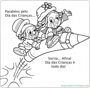 desenho-dia-das-crianças-para-colorir-5-300x295