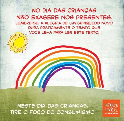 surgimento-e-curiosidades-sobre-o-dia-das-criancas-2-being-marketing