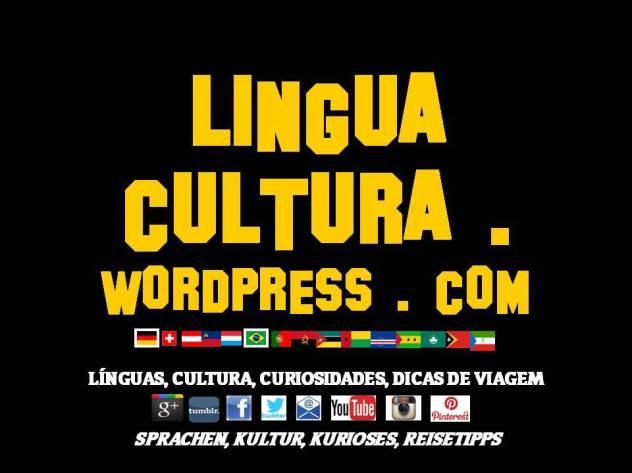 banner_linguacultura2016mai