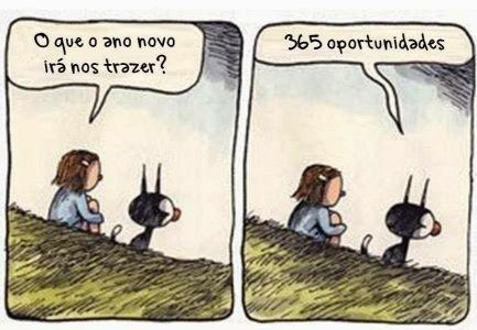 ano_novo_365dasde oportunidades