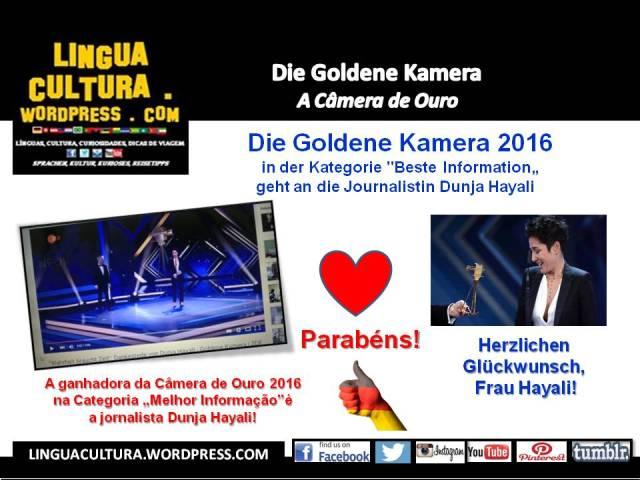 goldene_canera2016