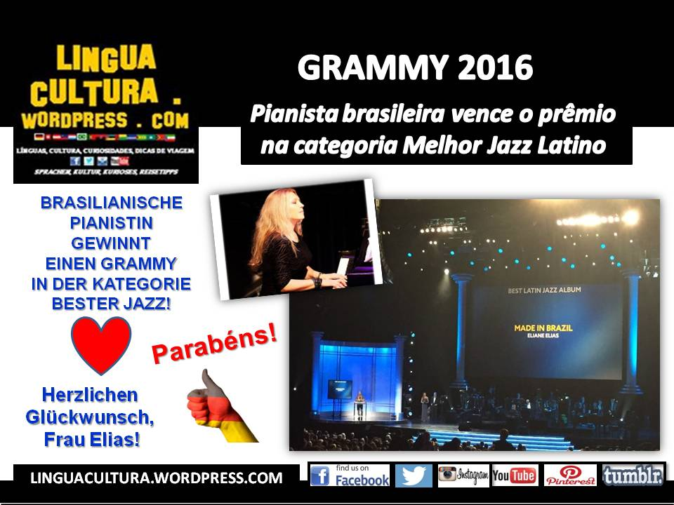 pianistin_br_grammy2016
