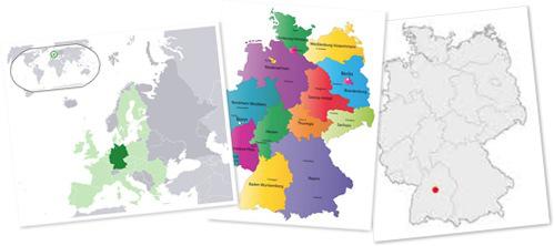 stuttgart-baden-wrttemberg-alemanha