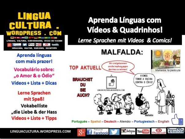comics_ue_mafalda
