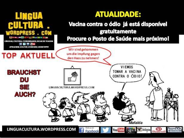 daf_pt_mafalda_vacinaxodio1