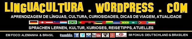 slogan_linguacultura_banner