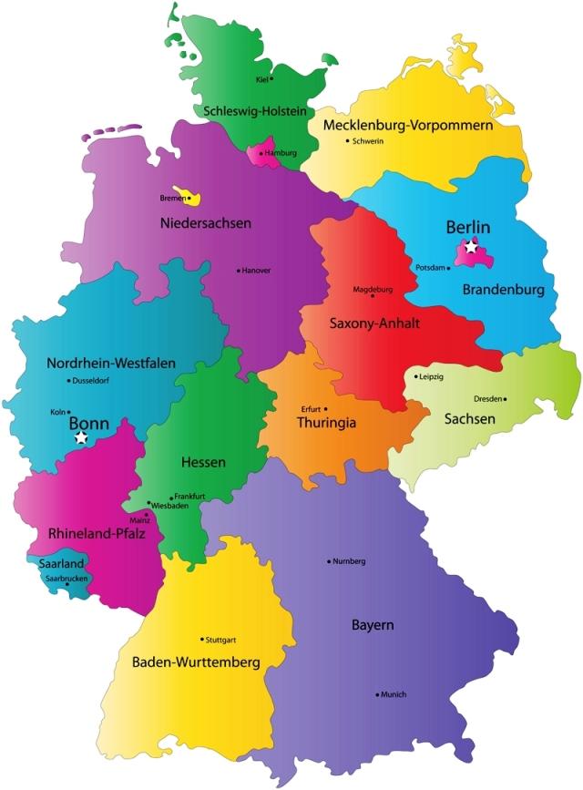alemanha_mapa1