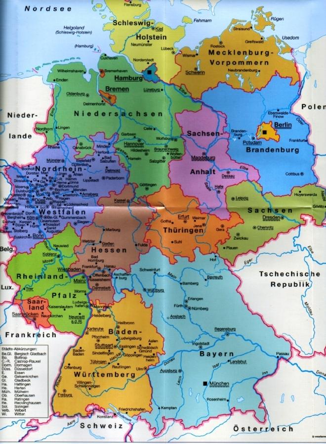 Landeskarte_Deutschland