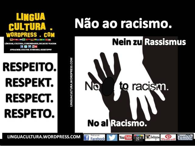 no_to_racism2