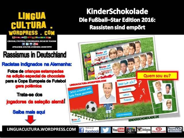 rassismus_dt_kinderschoko2016