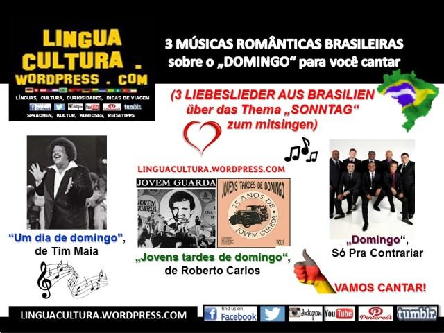 3musicas_d_domingo1a