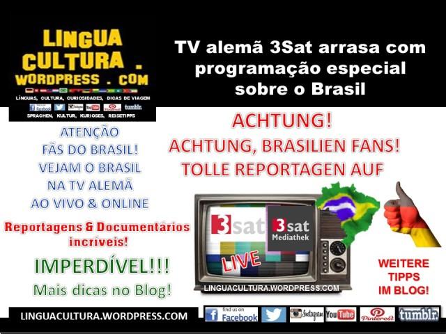 brasil3sat1