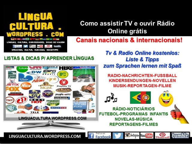 tvradio_online_listadicas