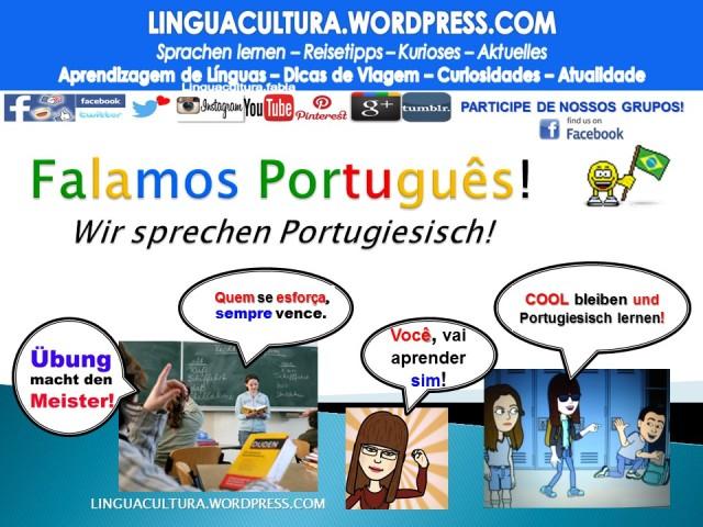 wir_sprechen_portug1a