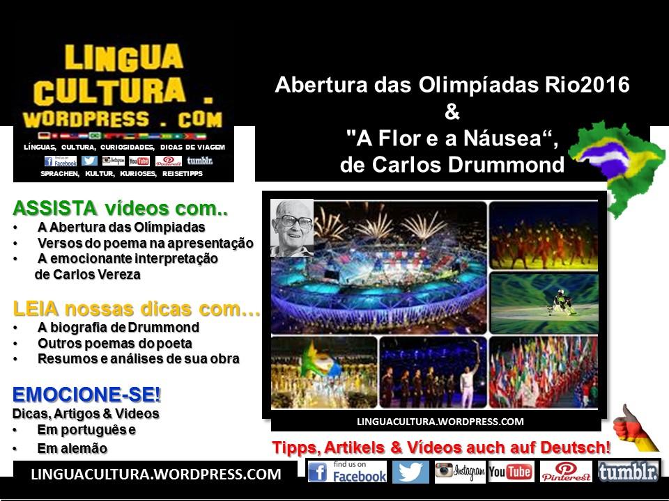 olimpiadas2016flornausea_drummon3