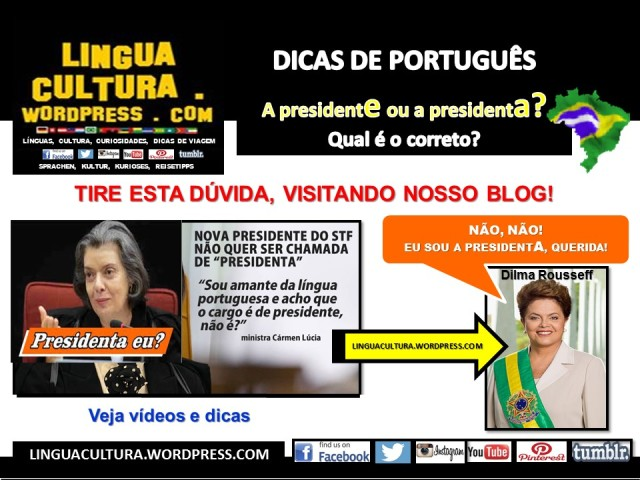 pt_presidente_presidenta1