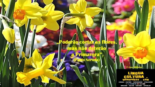primavera_neruda1b