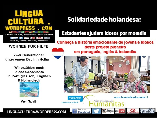 projeto_holand_generationenhaus