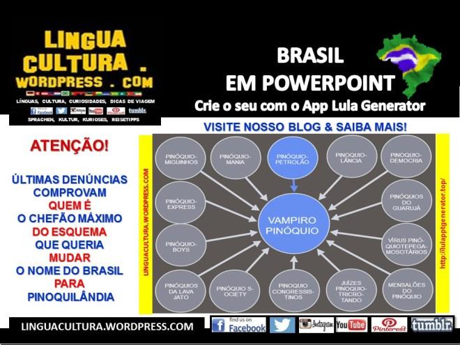 pt_pppdolula_pinoquio1a
