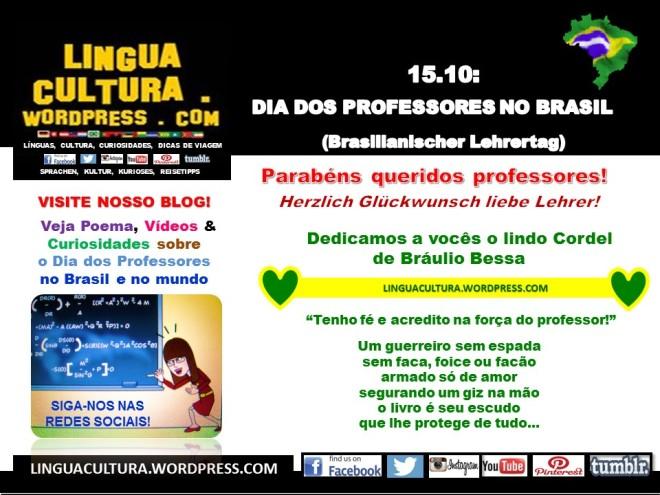 15okt_bras_lehrtag_dia_prof1