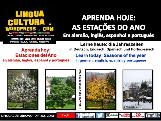 jahreszeiten4linguas_linguacultura