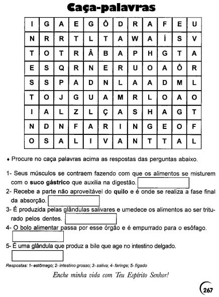 https://linguacultura.files.wordpress.com/2017/01/feedd-atividades-de-cic3aancias-5c2ba-ano-www-ensinar-aprender-blogspot-com055.jpg
