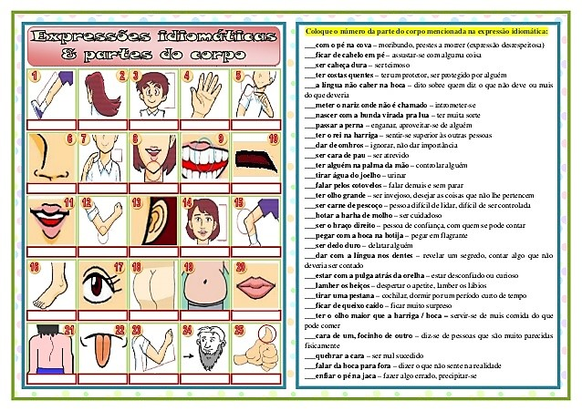 pt_expressoes-idiomaticas-portugues-ple-1-638
