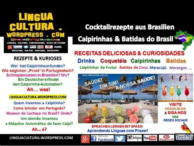 pt_receitas_caipi_batidas