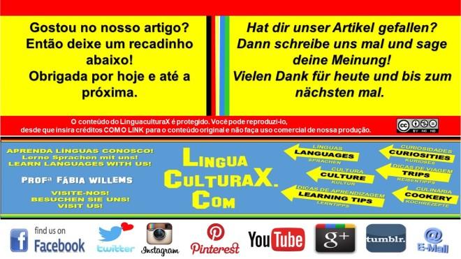 linguacultura_fim_post10