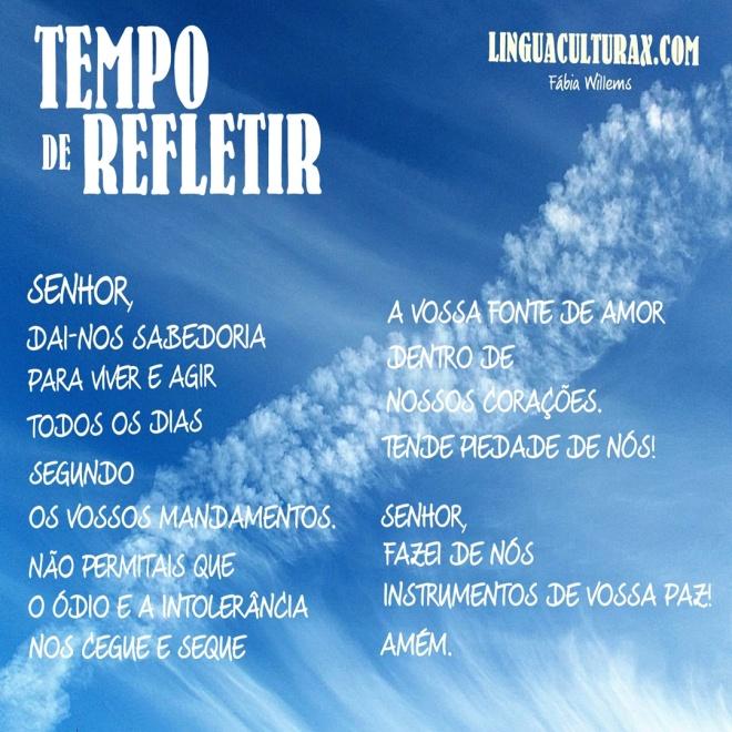 religiao_reflexao1b