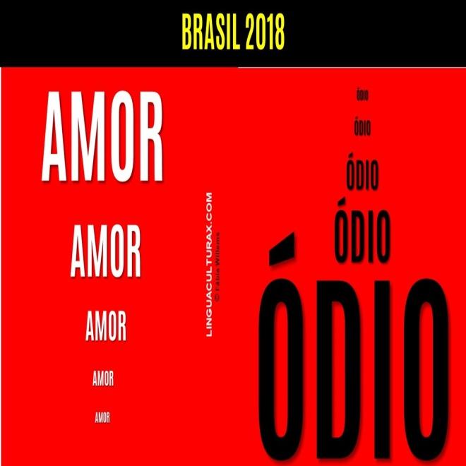 amor_odio_br2018a3a