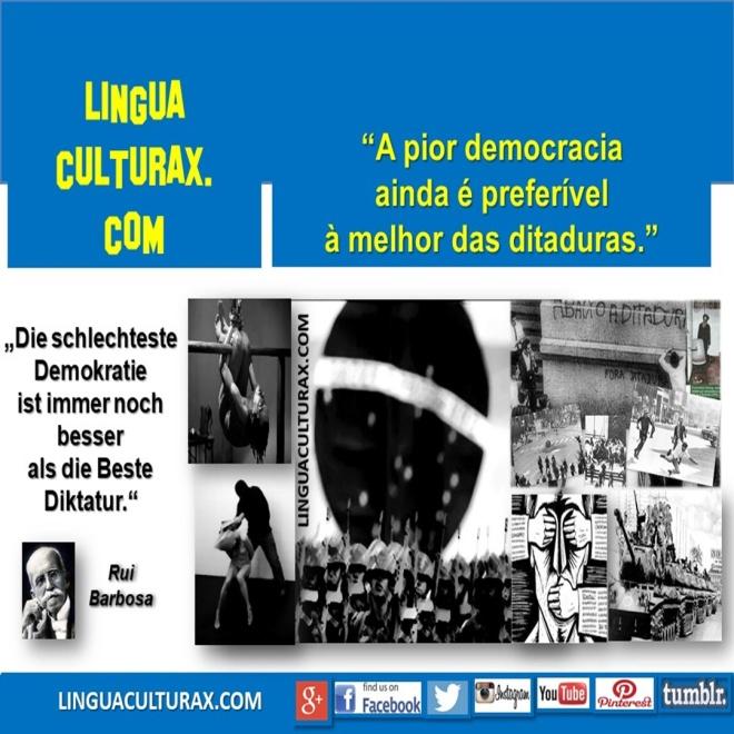 democracia_x_ditadura1a