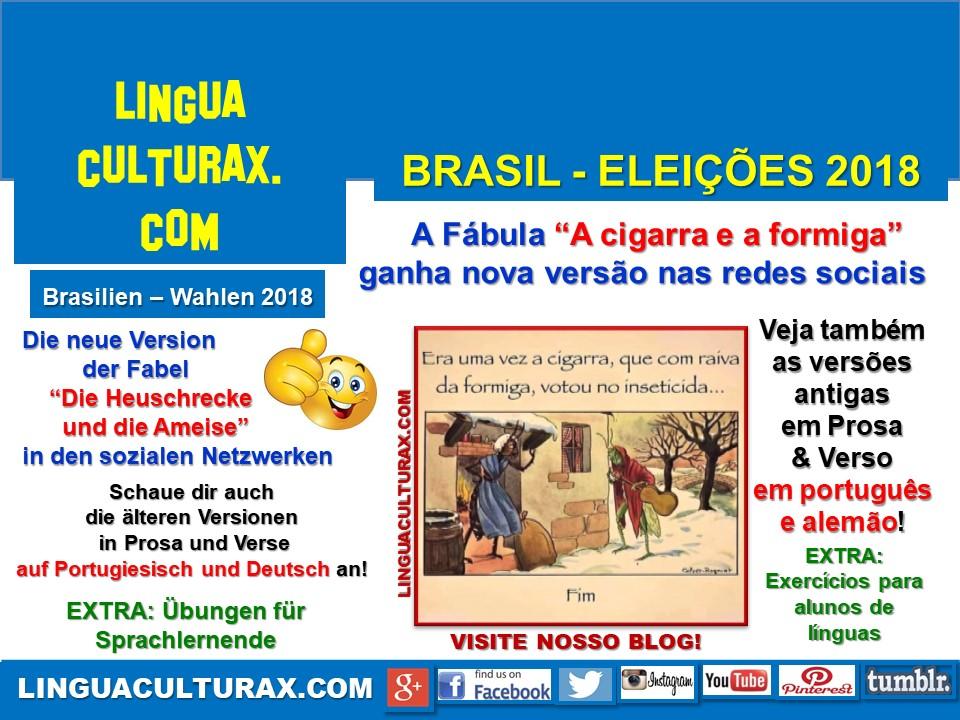 formigaecigarra_fabula