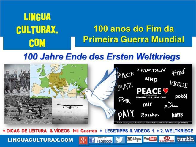paz_12guerras100anos