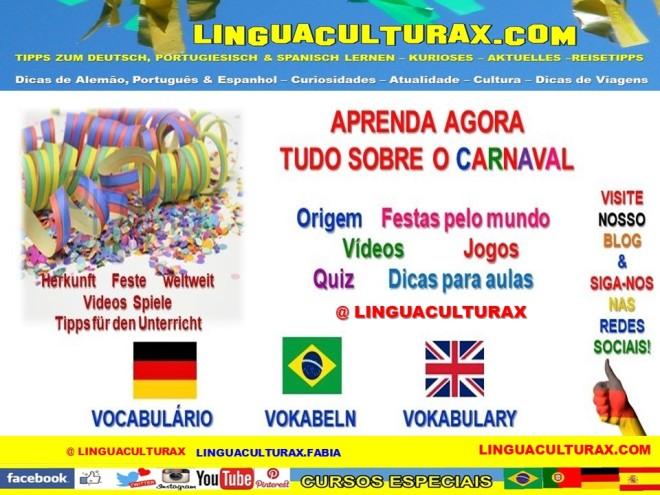 Linguaculturax Olá Oi Hallo Hola Ciao